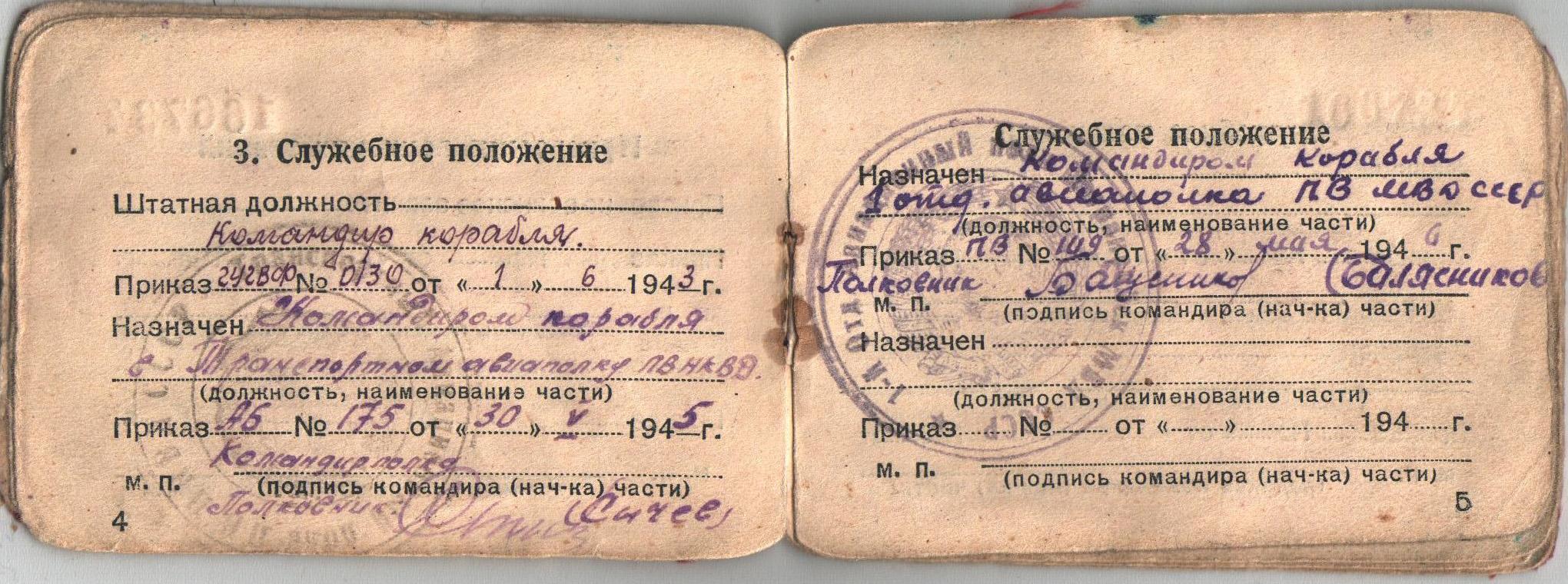 И у Сычева и у Балясникова.